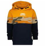 Vingino Sweater nikhil