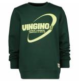 Vingino Sweater nikko