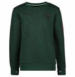Vingino Sweater nyle