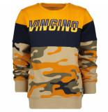 Vingino Sweater nixed