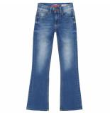 Vingino Jeans becky