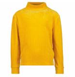 Vingino Sweater nina
