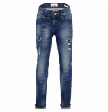 Vingino Slim jeans danny
