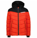 Vingino Jacket taros Winterjas