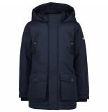 Vingino Jacket tonati winterjas