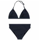 Vingino Bikini zelina