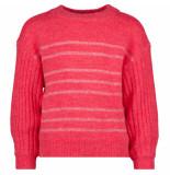 Vingino Pullover milane