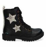 Bunnies Jr. 220940-689 meisjes laarzen