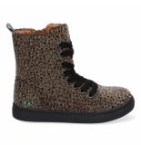 Bunnies Jr. 220942-814 meisjes laarzen
