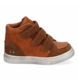 Bunnies Jr. 1931-713 jongens sneakers