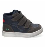 Bunnies Jr. 1931-729 jongens sneakers