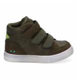 Bunnies Jr. 1931-769 jongens sneakers