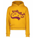 NoNo Sweaters n109-5307