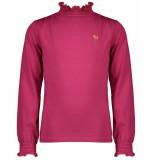 NoNo Shirt n109-5400