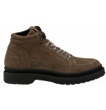 YVES Carter Mountain high top schoenen