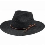 Barts Hoed arday hat black