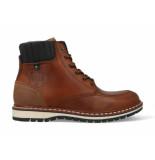 Bullboxer Boots 877k84988varcn