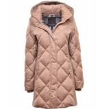 Fuchs Schmitt Coat 6083335