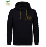 Petrol Industries Sweater 9999