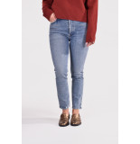 Citizens of Humanity Jeans charlotte 17-3009