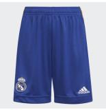 Adidas Real a sho y gr3991