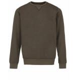 Ecoalf Sweater san diego