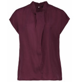 Expresso Blouse ex21-14008