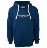 Hound Sweatshirt 2210806