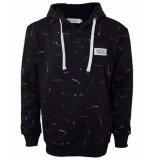 Hound Sweatshirt 2210810