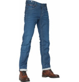 PME Legend Straight Jeans denim