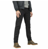 PME Legend Skikky Jeans blauw
