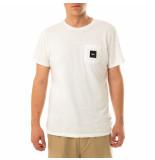 Shoe T-shirt uomo short sleeve t-shirt with pocket