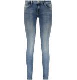 LTB Jeans Nicole yule wash 52214