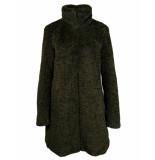 Milo Coat sarah mc79121213