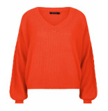 Ydence Pullover fc2110 ines