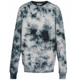 Cost:bart Sweatshirt c4757 cbove