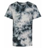 Cost:bart T-shirt c4756 cbove