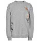 Cost:bart Sweaters c4787 cbolga