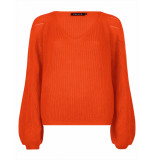 Ydence Pullover fc2108 arianne