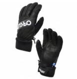 Oakley Handschoen men factory winter gloves 2.0 blackout