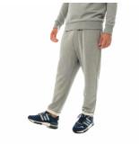 Shoe Pantaloni uomo comfort sweatpant paz03.gry