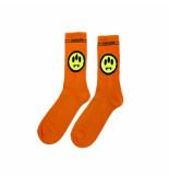 Barrow Calze unisex socks unisex 026680.030