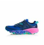 Hoka Sneakers donna speedgoat 4 women's 1106527.dbppn