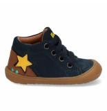 Bunnies Jr. 221551-129 jongens sneakers