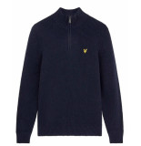 Lyle and Scott Pullover kn1509v