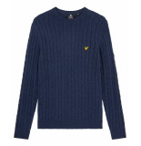 Lyle and Scott Pullover lsc1125