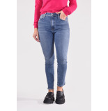 Citizens of Humanity Jeans olivia 1926b-372