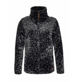 Protest paco 21 full zip top -