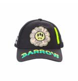 Barrow Cappello unisex tracker unisex 029553.200