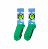 Barrow Calze unisex socks unisex 030011